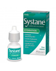 SYSTANE® HYDRATION 10 ml